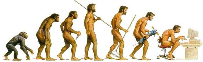 Причины развития патологий стопы