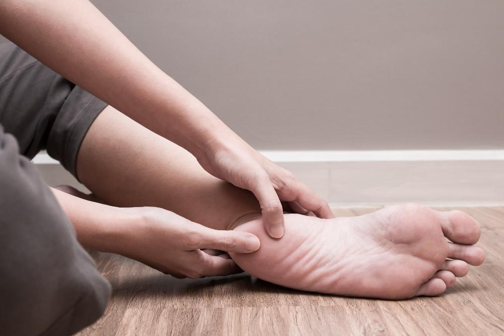 Почему 90 % людей носят обувь не по размеру и чем им это грозит?