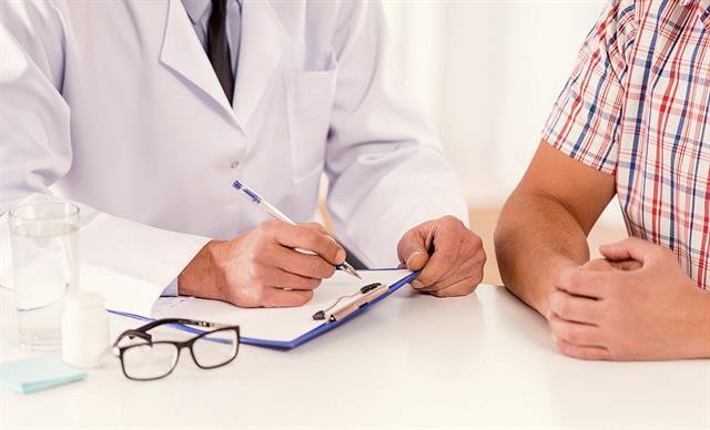 Физиология и психосоматика в ортопедии