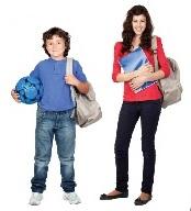 Нужны ли детям и подросткам индивидуальные ортопедические стельки на заказ?