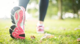 Как правильно выбрать обувь для бега? И как ваше решение может повлиять на спортивны результат